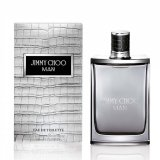 Jimmy Choo Man Edt 100Ml Coupon Code