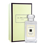 For Sale Jo Malone English Pear Freesia Cologne 3 4Oz 100Ml With Box Intl