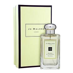 Buy Jo Malone Mimosa Cardamom Cologne 3 4Oz 100Ml With Box Intl Cheap China