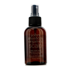 Sale John Masters Organics Deep Scalp Follicle Treatment Volumizer For Thinning Hair 125Ml 4 2Oz Intl John Masters Organics Original