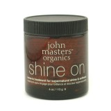 Best Price John Masters Organics Shine On 113G 4Oz