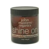 John Masters Organics Shine On 113G 4Oz Lowest Price