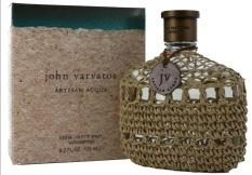 Where Can You Buy John Varvatos Artisan Aqua Edt Spray 125Ml Men