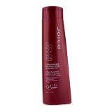 Buy Joico Color Endure Conditioner For Long Lasting Color New Packagaing 300Ml 10 1Oz Singapore