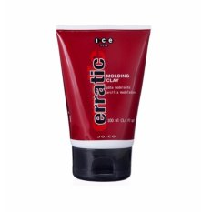 Joico Ice Erratic Molding Clay 100ml By Beauty Language.