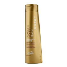 For Sale Joico K Pak Color Therapy Conditioner To Preserve Color Repair Damage New Packaging 300Ml 10 1Oz