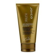 Cheap Joico K Pak Deep Penetrating Reconstructor For Damaged Hair New Packaging 150Ml 5 1Oz Export Online