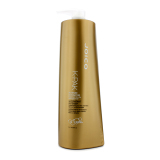 Price Joico K Pak Intense Hydrator Treatment For Dry Damaged Hair New Packaging 1000Ml 33 8Oz Joico Online