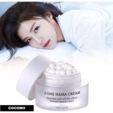 Get The Best Price For J One Hana Cream 40G Cocomo