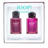 Compare Prices For Joop Homme Coffret Eau De Toilette Spray 75Ml 2 5Oz After Shave Splash 75Ml 2 5Oz 2Pcs Intl