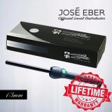 Jose Eber 13 Mm Hair Curling Iron Local Int Lifetime Warranty Deal