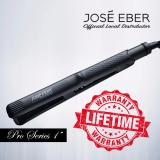 Purchase Jose Eber Flat Pro Hair Straightening Iron Local Official Distributor