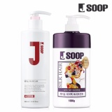 Jsoop Hair Thickness Increase Set Intl Jsoop Discount