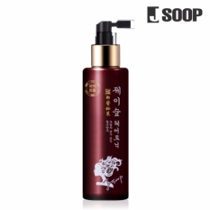 Where To Buy Jsoop Hair Tonic Intl
