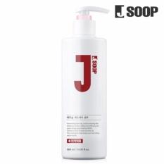 Price Jsoop Prevention Of Hair Loss Shampoo Intl Jsoop South Korea