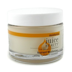Compare Price Juice Beauty Nutrient Moisturizer 60Ml 2Oz Intl On Singapore