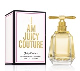 Price Juicy Couture I Am Juicy Couture 100Ml Juicy Couture New