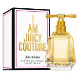 Discount Juicy Couture I Am Juicy Couture Edp 100Ml Juicy Couture On Singapore
