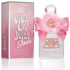 Juicy Couture Viva La Juicy Glace For Women Edp Shop