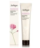 Best Buy Jurlique Rose Moisture Plus Moisturising Cream 40Ml Intl