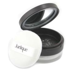 Sale Jurlique Rose Silk Finishing Powder 10G 35Oz Jurlique Cheap