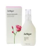 Buy Jurlique Rosewater Balancing Mist 100Ml Jurlique