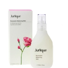 Low Price Jurlique Rosewater Balancing Mist 100Ml