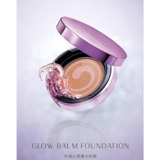 Retail Price Kai Deluxe Glow Balm Foundation 12Gr 23 Medium