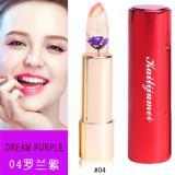 Sale Kailijumei Flower Jelly Lipstick Singapore Cheap