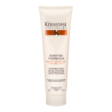 New Kerastase Discipline Keratine Thermique Smoothing Taming Milk For Unruly Hair 5 1Oz 150Ml Intl