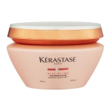 Buy Kerastase Paris Discipline Maskeratine Smooth In Motion Masque High Concentration For Unruly Rebellious Hair 6 8Oz 200Ml Intl Cheap China