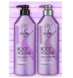 Where To Buy Kerasys Pro Root Volume Shampoo 600Ml