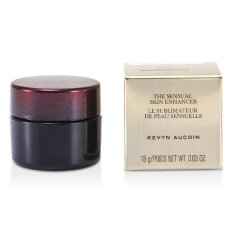 Low Price Kevyn Aucoin The Sensual Skin Enhancer Sx 11 A Medium Shade With Gold Undertones 18G