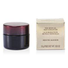 Kevyn Aucoin The Sensual Skin Enhancer Sx 11 A Medium Shade With Gold Undertones 18G Promo Code