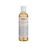 Discount Kiehl S Calendula Herbal Extract Alcohol Free Toner 8 4Oz 250Ml Kiehl S On China