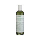 Kiehl S Cucumber Herbal Alcohol Free Toner 8 4Oz 250Ml Online