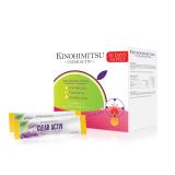 Price Kinohimitsu Clear Activ 30 S Singapore
