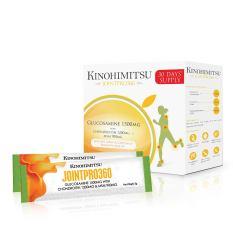 Sale Kinohimitsu Jointpro360 30 S Online Singapore