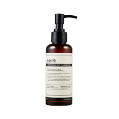 For Sale Klairs Gentle Black Deep Cleansing Oil 150Ml Export