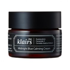 Compare Price Klairs Midnight Blue Calming Cream Klairs On Singapore