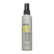 Store Kms Hairplay Sea Salt Spray 200Ml Kms On Singapore