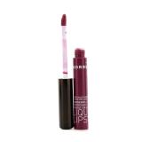 Compare Korres Raspberry Antioxidant Liquid Lipstick 28 Berry 3 5Ml 12Oz