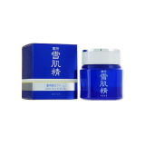 Sale Kose Medicated Sekkisei Cream 40G