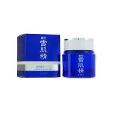 How Do I Get Kose Medicated Sekkisei Cream 40G