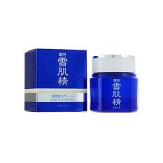 New Kose Medicated Sekkisei Cream 40G
