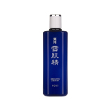 Price Kose Medicated Sekkisei Lotion 360Ml Kose Online