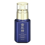 Kose Medicated Sekkisei Recovery Essence Excellent 50Ml Lowest Price