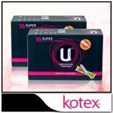 Price Comparison For Kotex Applicator Tampons Super 16Pcs X 2 Packs