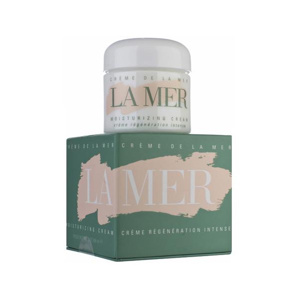 Buy La Mer Creme de la Mer Moisturizing Cream 2oz/60ml Singapore