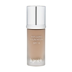 Latest La Prairie Anti Aging Foundation A Cellular Emulsion Spf 15 1Oz 30Ml Shade 400 Intl